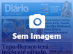 Jornal Diário de Suzano - 23/03/2019